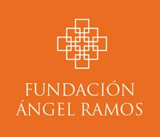Fundación Ángel Ramos
